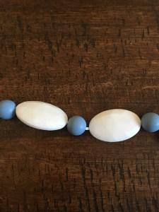 Boobie Beads