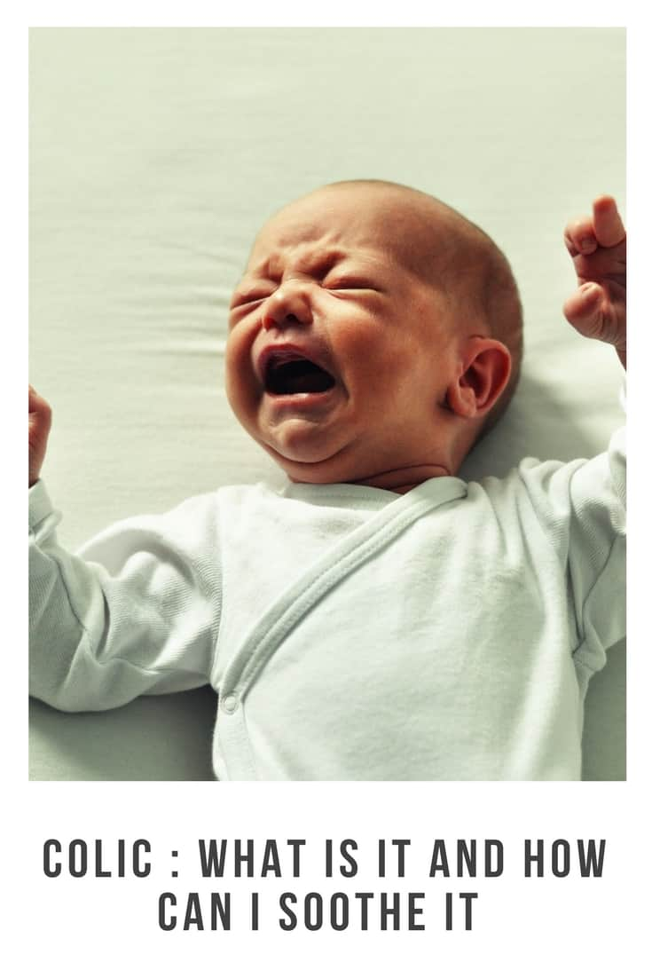 colic what is it and how can i soothe a baby with colic ? #colic #babies #feeding