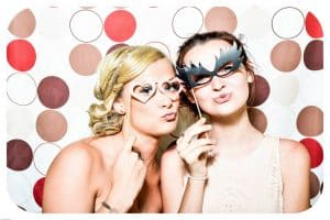 photo-booth-1608658