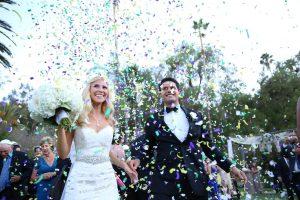 wedding-698333
