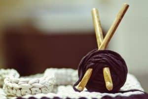 crocheting-1479217
