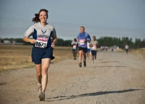 runner-888016-1