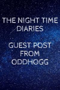 OddHogg