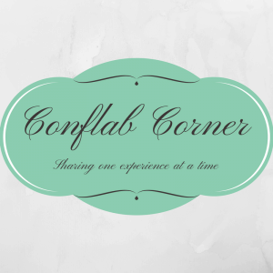 conflab corner blog header