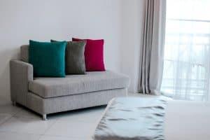 transform your home over christmas