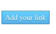 Adding your link to a linky