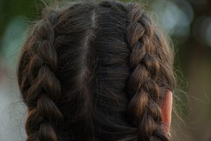 hair styles that every mom needs to know