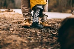 Challenges of parenting