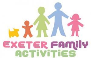 Exeter-family-activties-talking-about-Babywearing