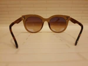 sunglasses from Perfect glasses UK