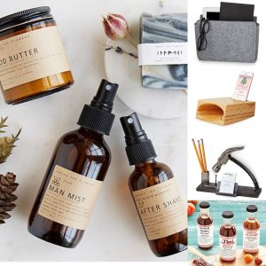 valentines gift guide Uncommongoods