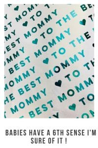 Mother's day is a day to celebrate how awsome our moms are . Check out these gift ideas #mother'sday #giftideas #mothersdaycards
