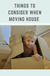 Moving house can be stressful but if you think about everything before the day it doesnt have to be. Here are the things im organising ready to move #movinghouse #house #moving #home #tips #ideas #