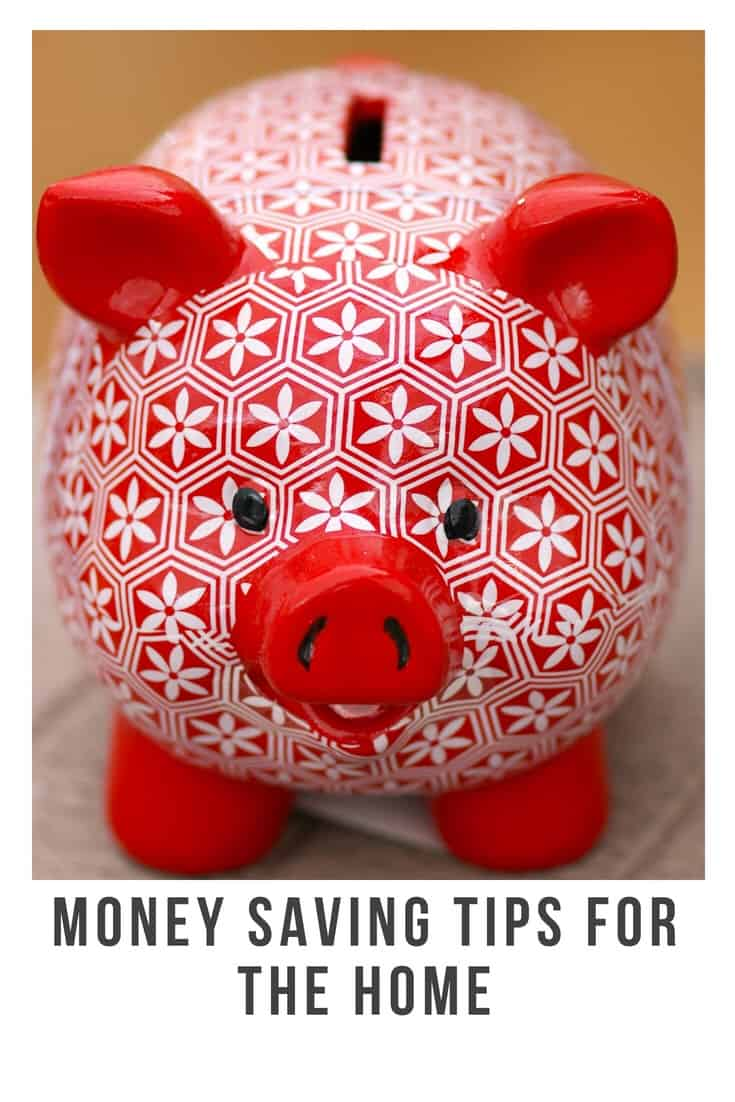 Running a house can be costly but there are some things you can do to reduce your outgoing . Here are my top ways you could save some money easily #money #savings #moneysaving #tips #forfamilies #budget #monthly #personalfinance #