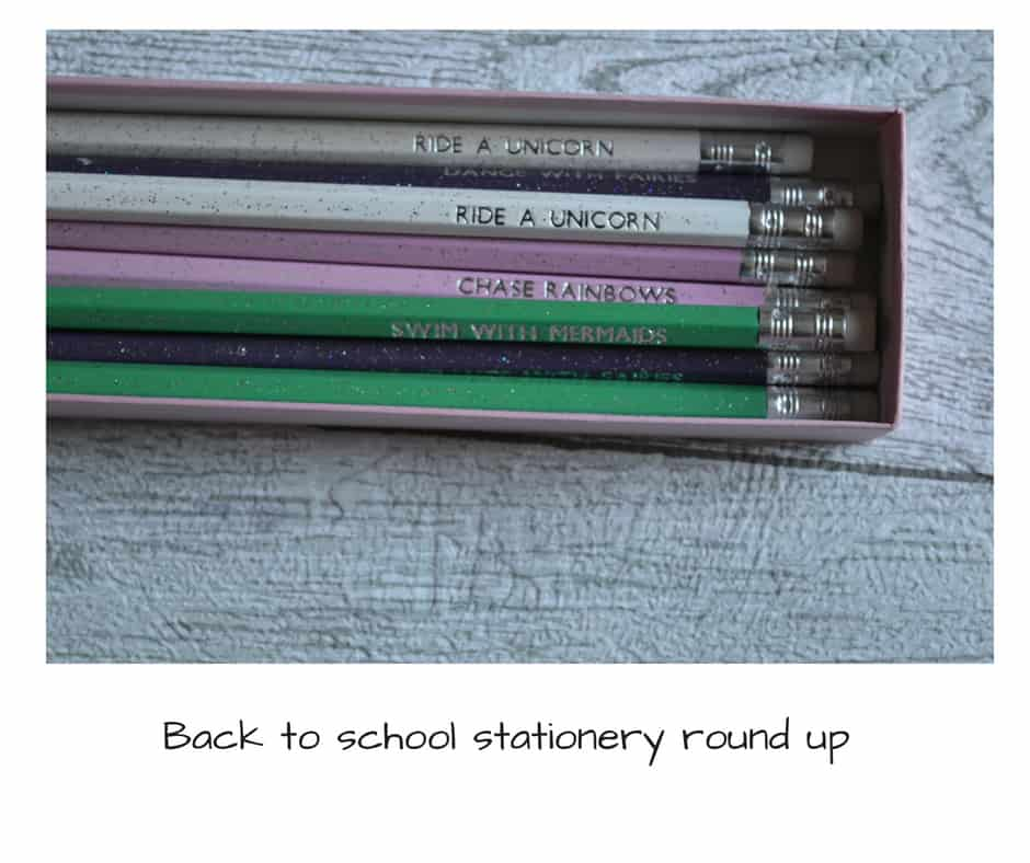 stationary round up