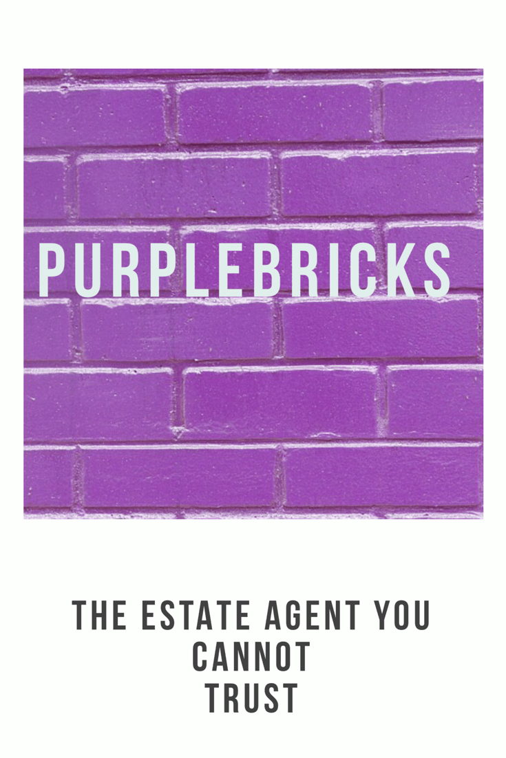 When you sell your house you need an estate agent that makes the whole thing easy and stress free. Purplebricks dont do this ! #sellinghouse #newhome #estateagent #nothelpful #poorcustomerservice