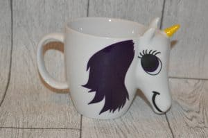 Unicorn mug gift ideas