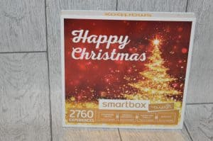 perfect gift idea from SMartbox
