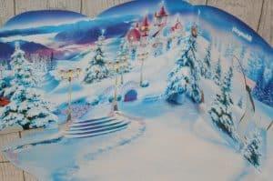 plaympbil advent calendar
