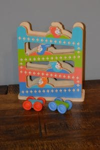 Melissa and Doug toys from Wicked Uncle