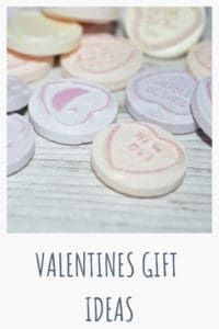 Valentines Day is fast approaching. Have you got any gifts yet ? If not then take a look at these gift ideas. There is something for all budgets #gifted #valentines #valentine #giftideas #giftguide #budget
