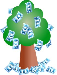 teaching children the importance of money