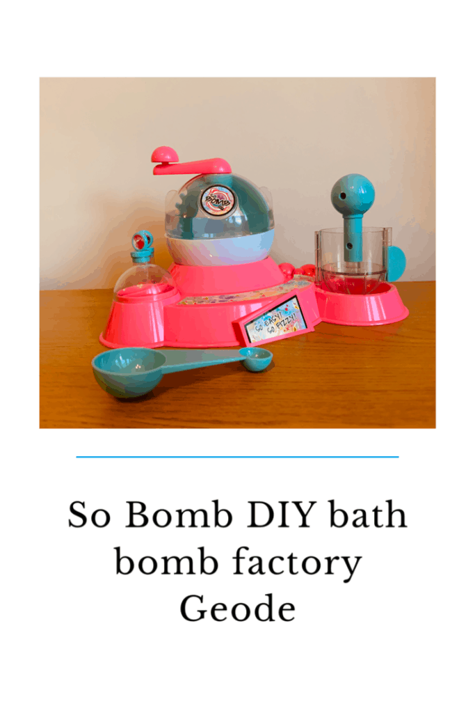 Easy to make Bath bombs at home for children . #BathBomb #diybathbomb #bathtime #creative