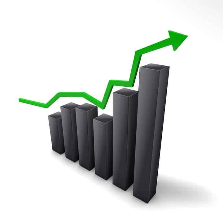 making a passive income